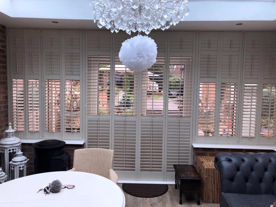 conservatory shutter design.jpg