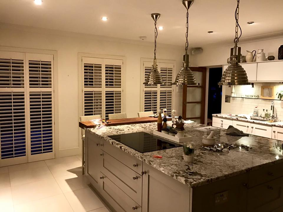 full height plantation shutter.jpg