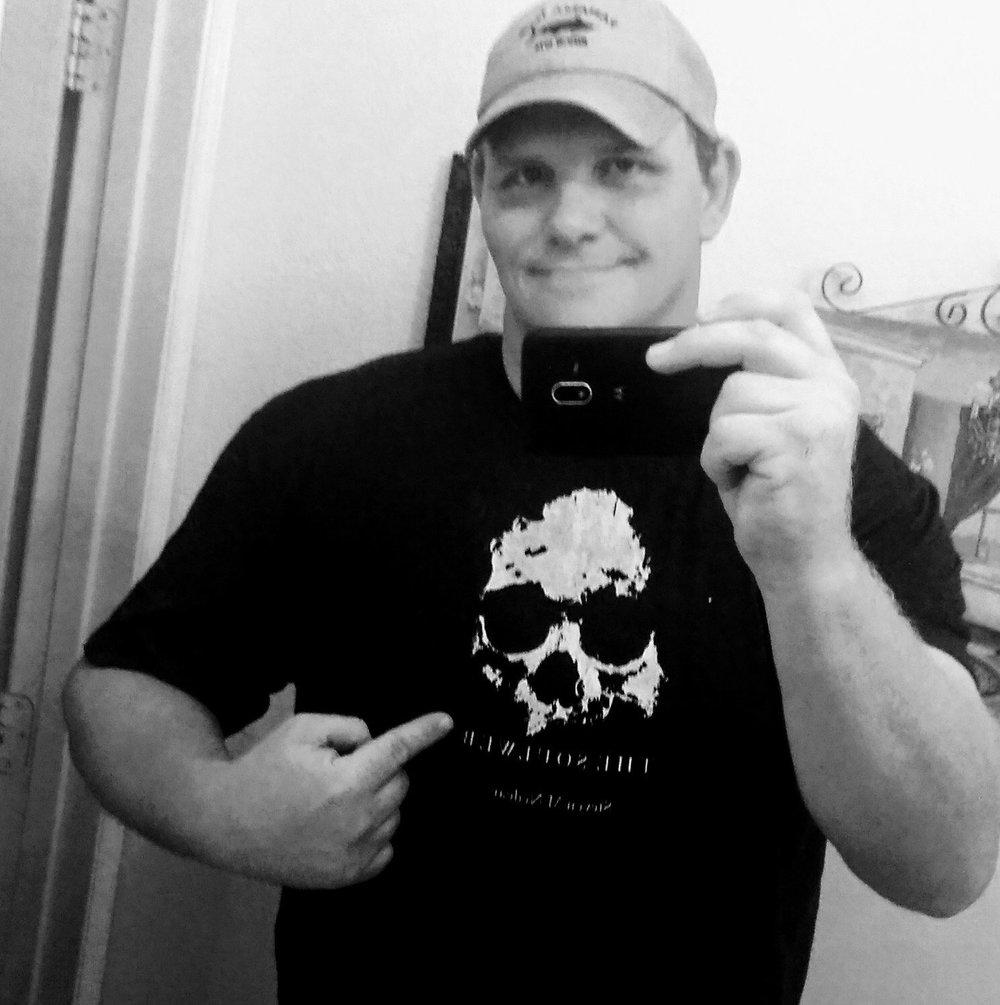 Original Soulweb t-shirts -