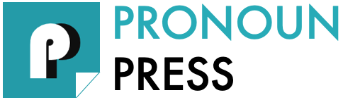 Pronoun Press
