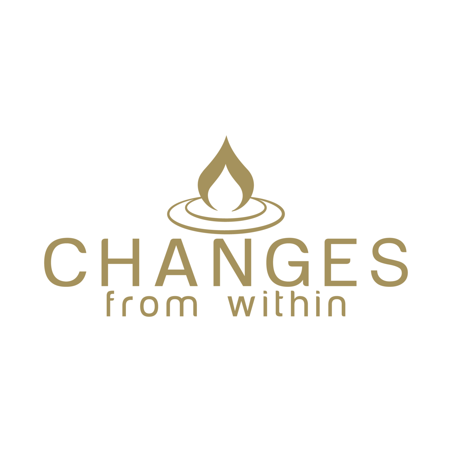 Blog — Changes From Within