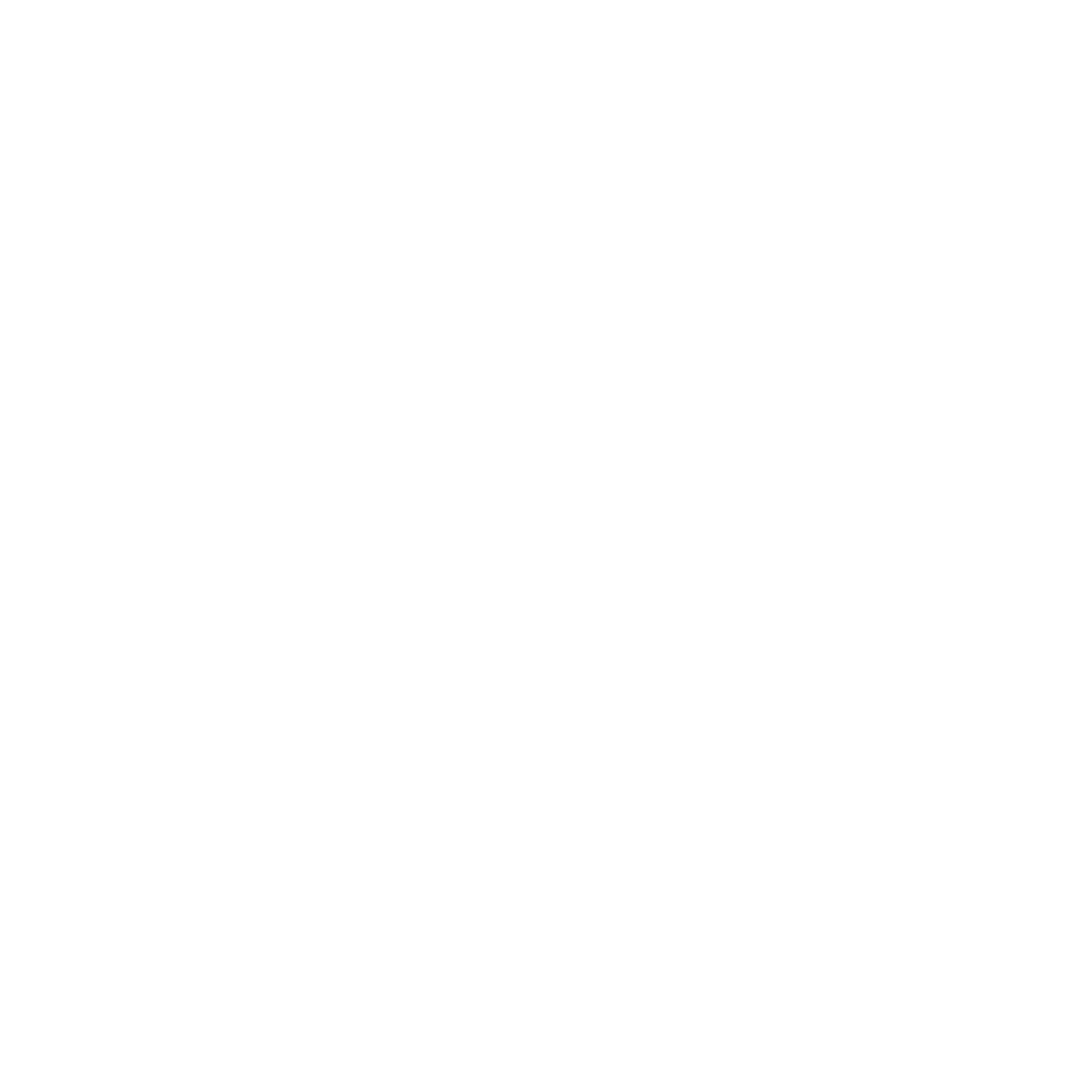 Changes From Within