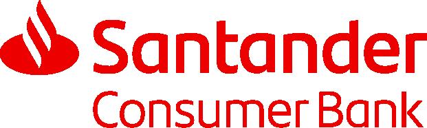 banking-chatbot-santander