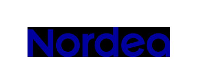 chatbot-banking-nordea