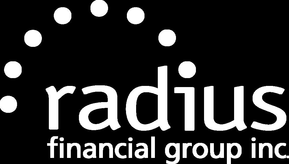 rfg_Logo_White.png