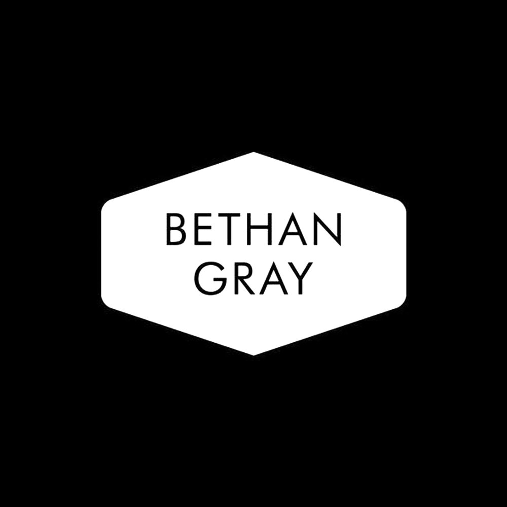 Bethan Gray.jpg