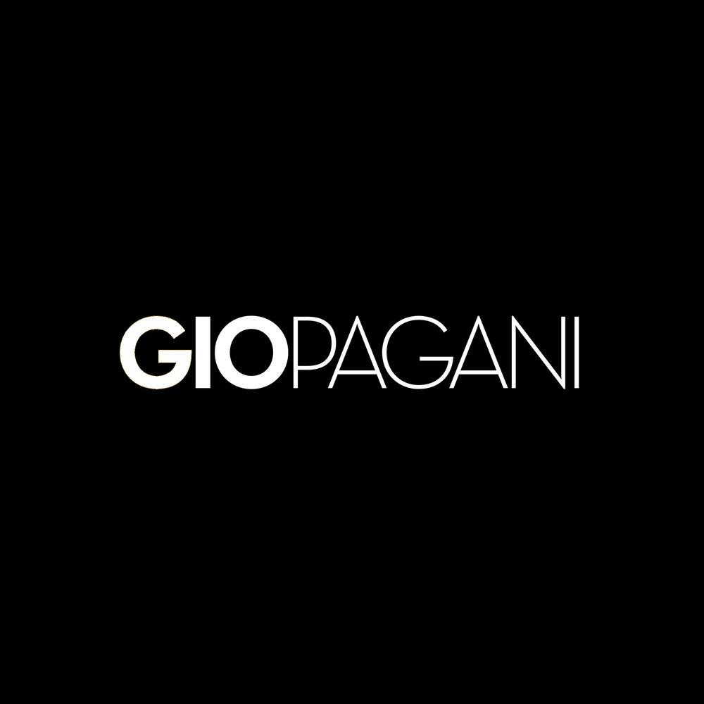 Gio Pagani.jpg