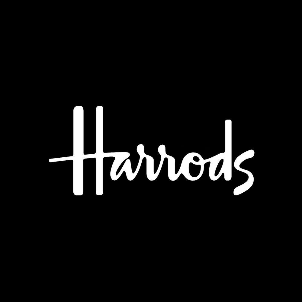Harrods Website.jpg