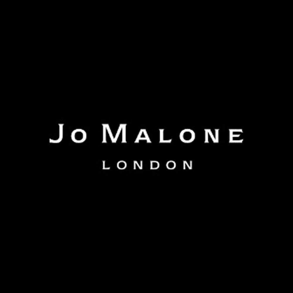 Jo Malone Website.jpg
