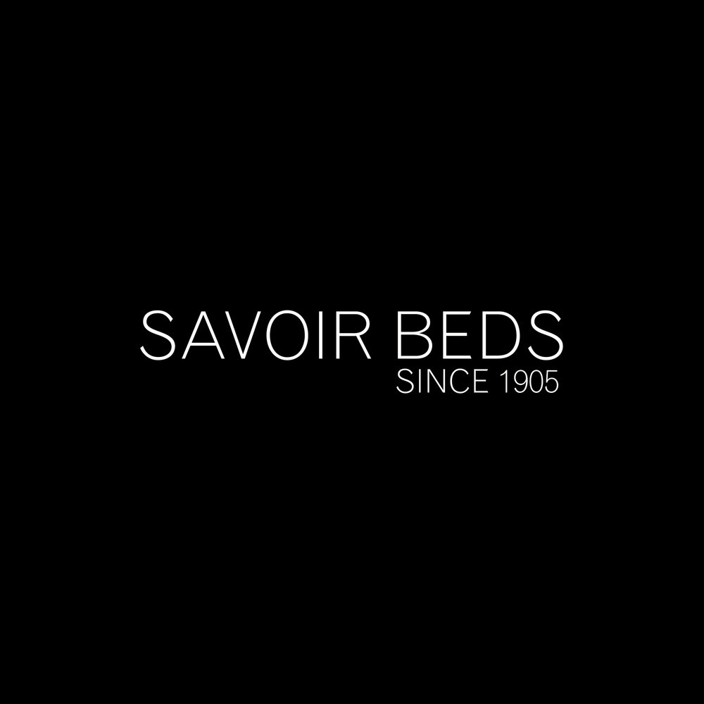 Savoir Beds.jpg