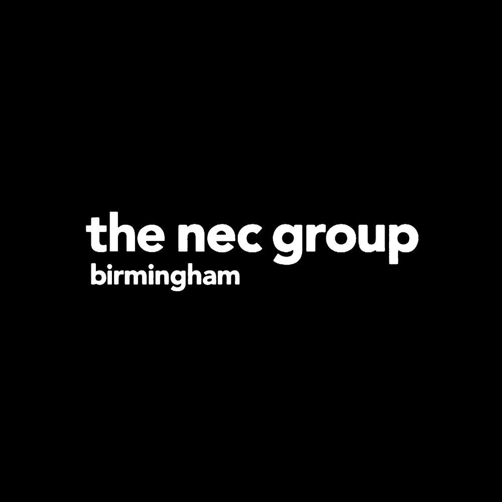 The Nec Group Birmingham.jpg