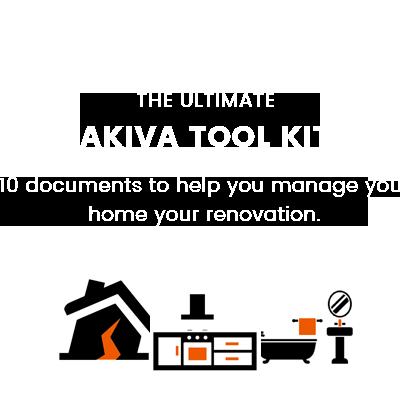 toolkitextimg.png