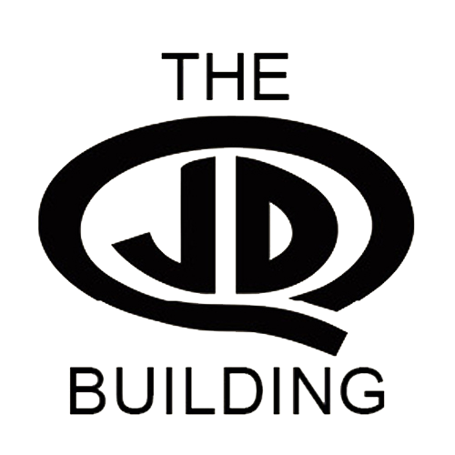 The JDQ Building