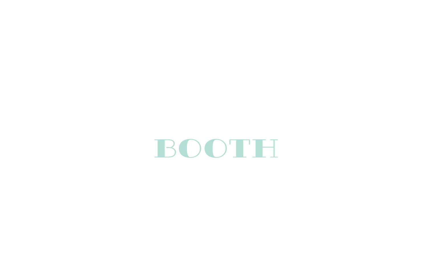 PEARLY BOOTH
