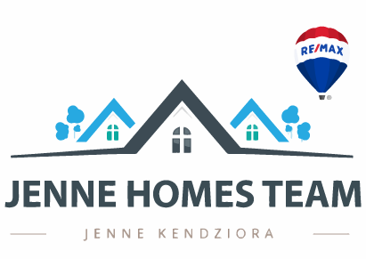 Jenne Homes | Raleigh Real Estate