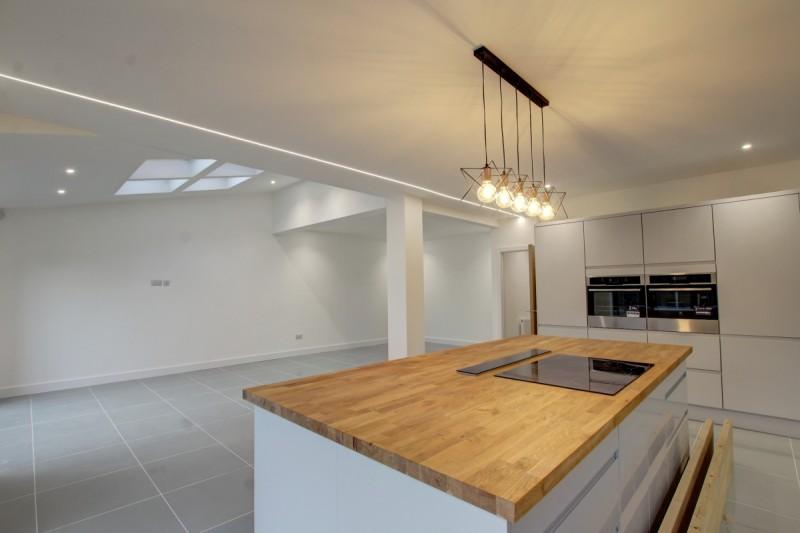 15-kitchen-ii_c4397d19-08dc-456a-859d-c54fd25b0fd7_20190110031724_800x600.jpg