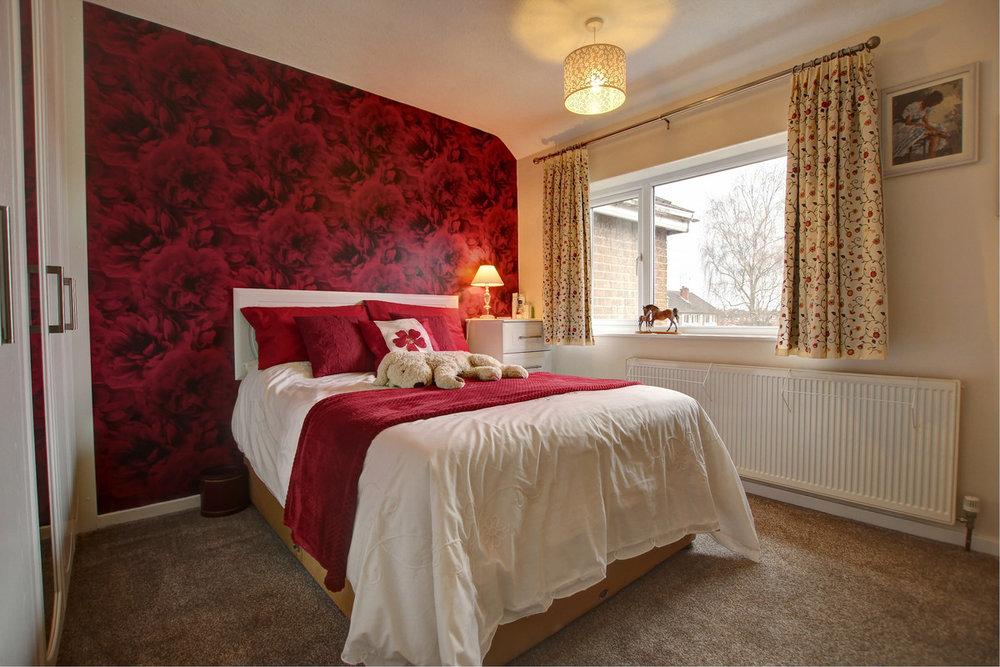 11-bedroom-one_27c3-02ba-35d2-911f-0457-391c-10af-6d45_20190320103609.jpg