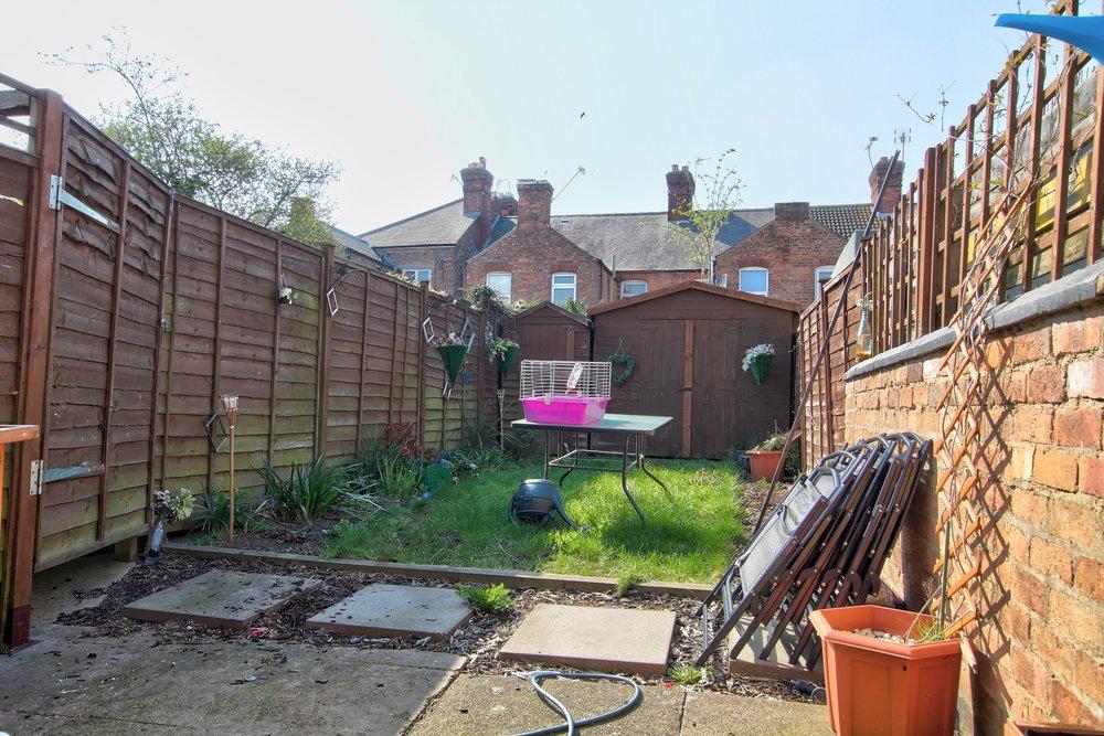 14 rear garden.jpg