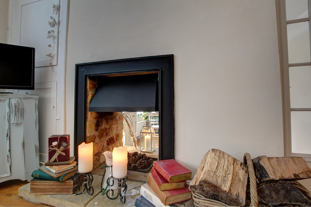 8 lifestyle fireplace.jpg