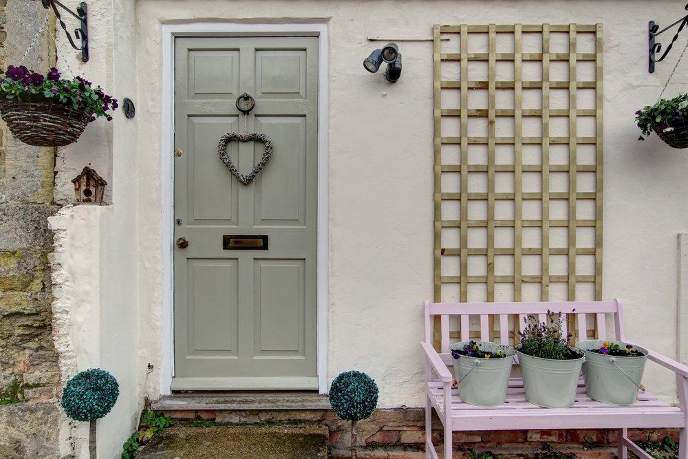 28 Cottage Door lifestyle.jpg