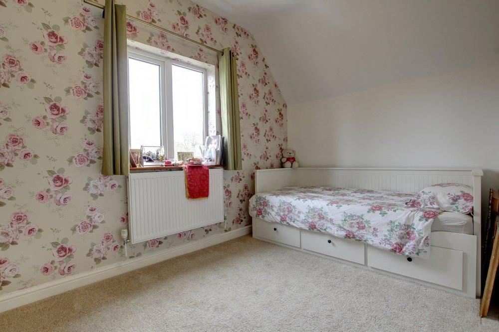11 bed 3.jpg