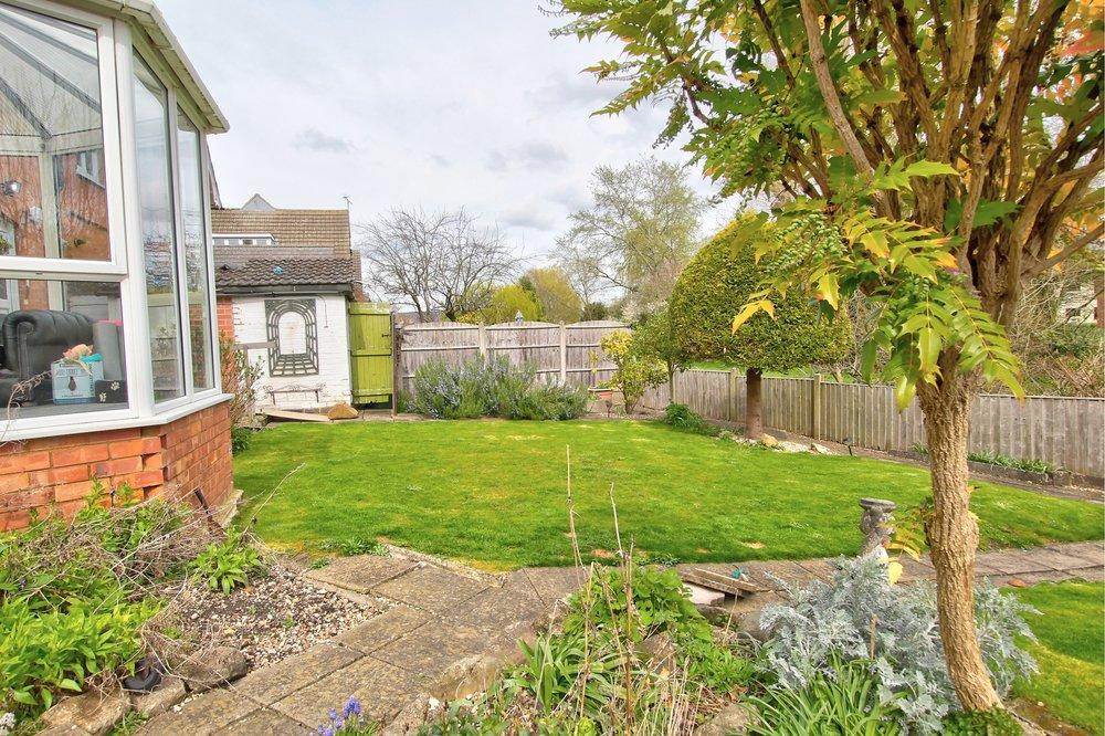 22 garden.jpg