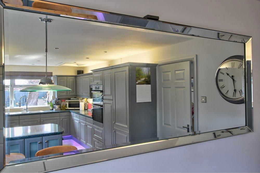 15 kitchen mirror i.jpg