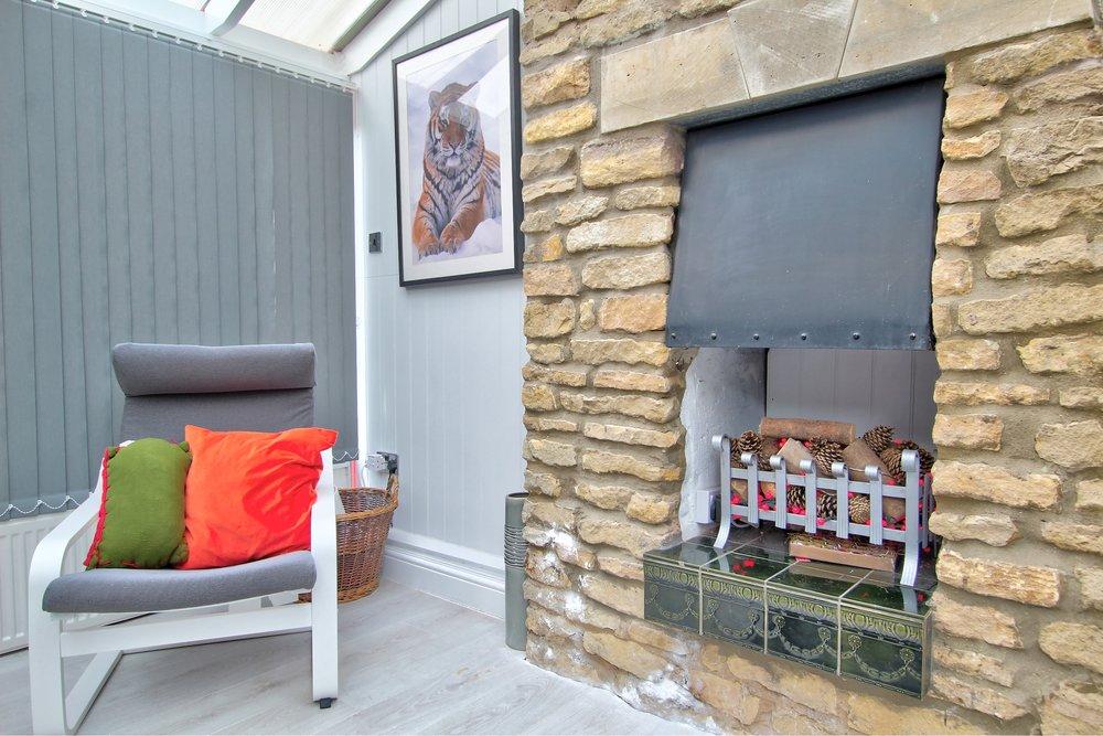 40 conservatory lifestyle.jpg