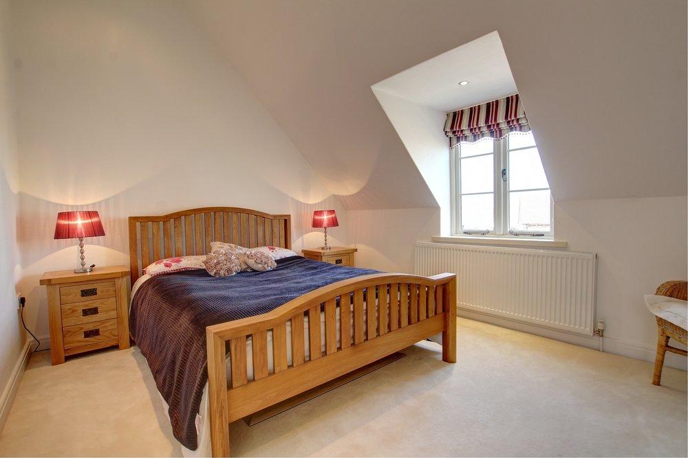 45 bed three.jpg