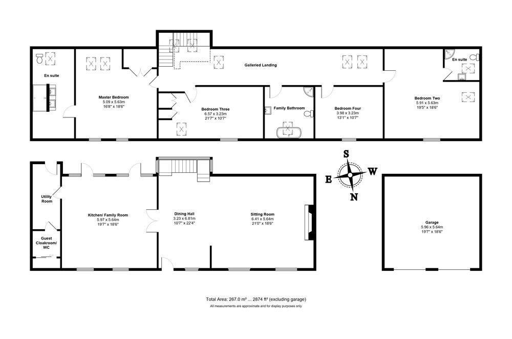 Keepers Cottage_floorplan.jpg