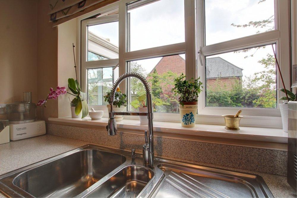 5 kitchen sink lifestyle.jpg