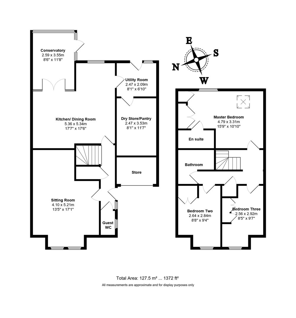 Kingfisher_floorplan.jpg