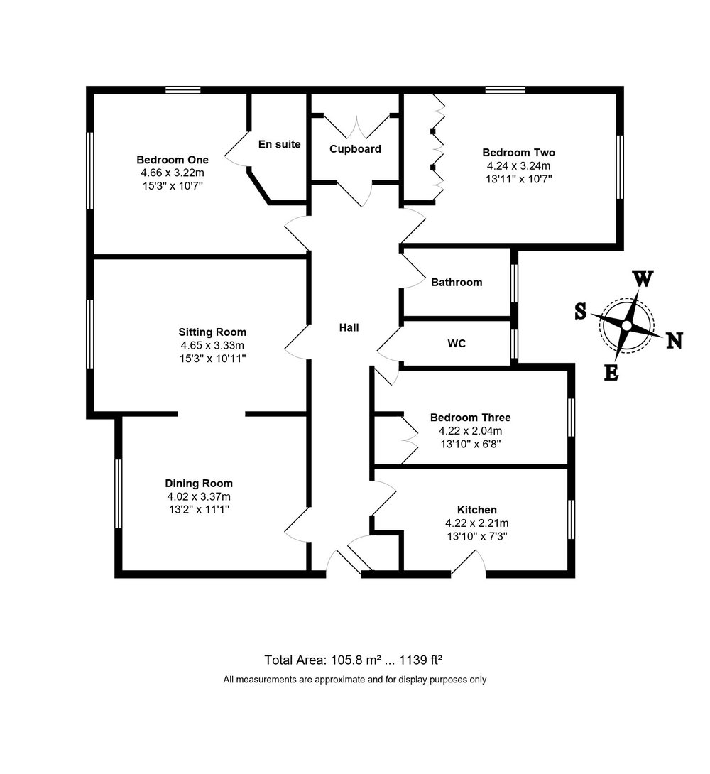 12 STONEYGATE COURT_floorplan.jpg