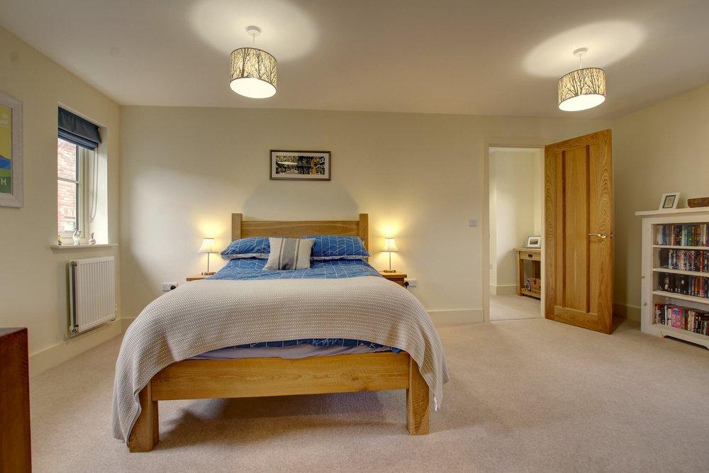 21 bedroom two.jpg