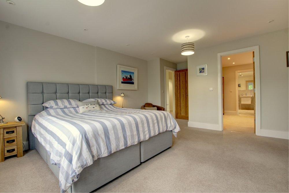 25 master bedroom.jpg