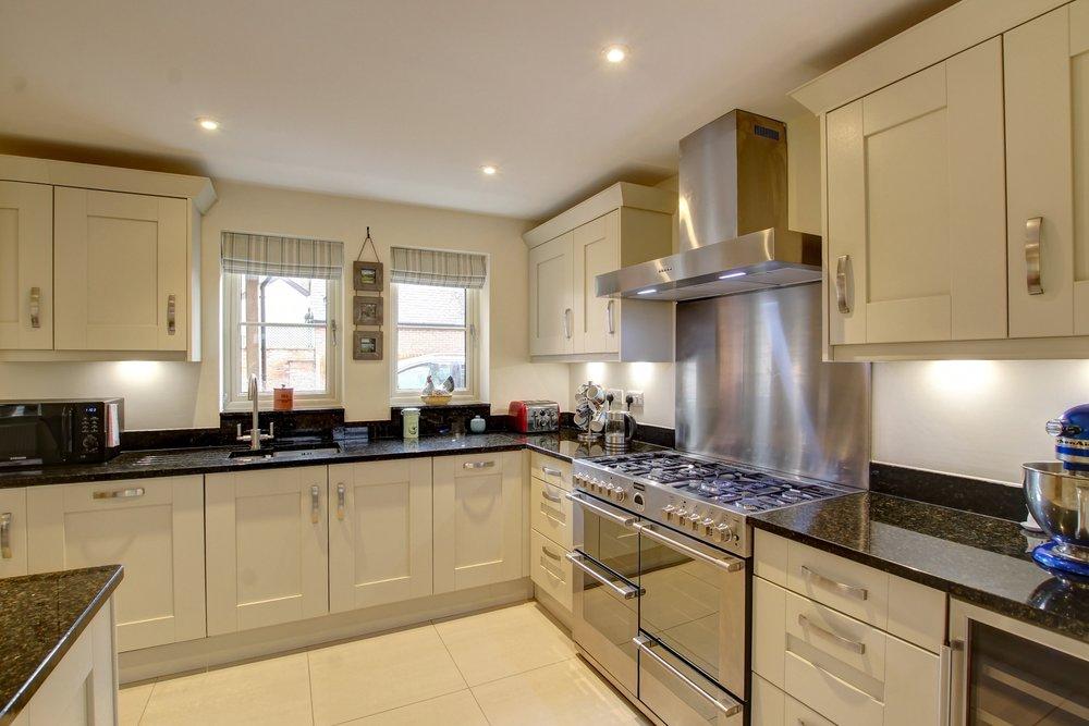 7 kitchen lifestyle.jpg