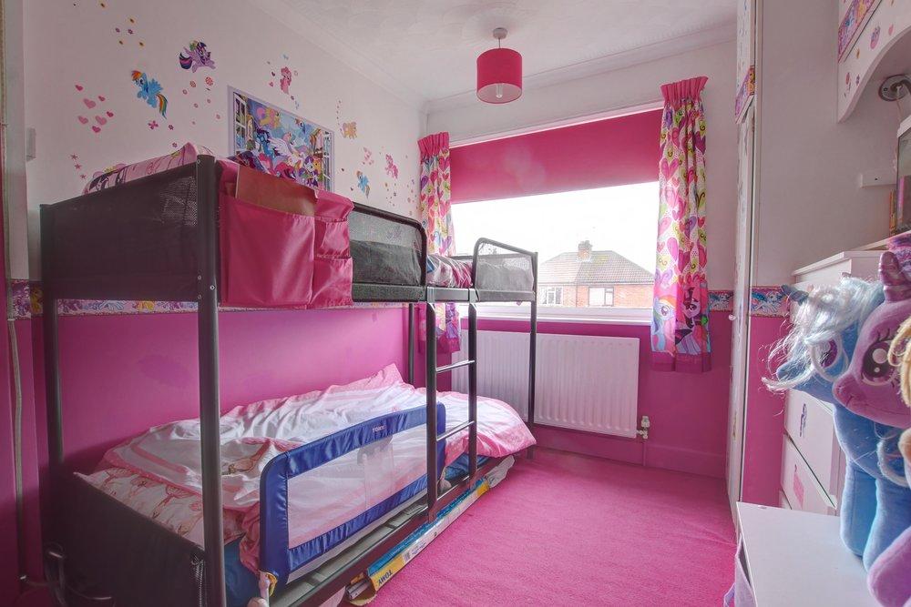 8 bedroom three.jpg