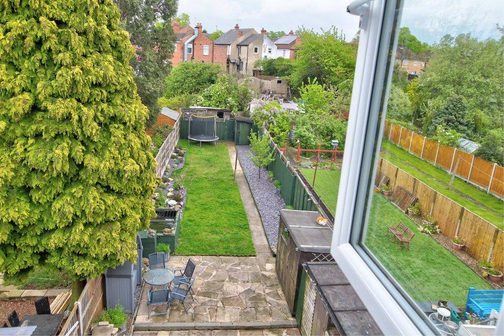 12 garden elevated.jpg