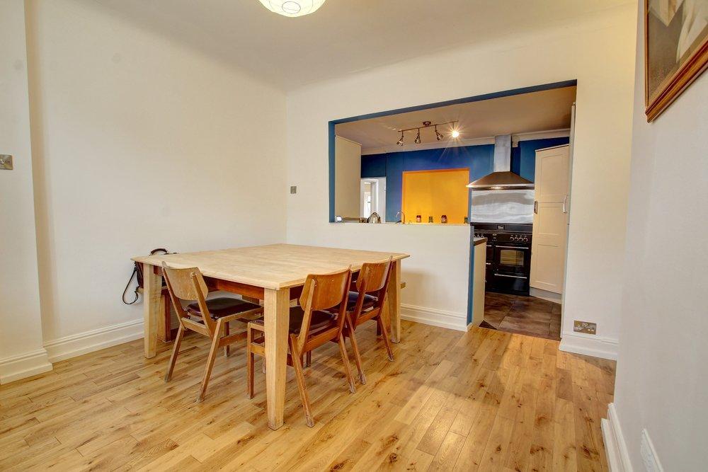 11 dining room.jpg