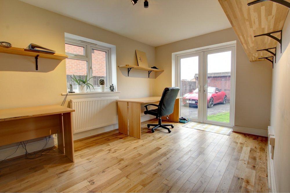 13 office garden room.jpg