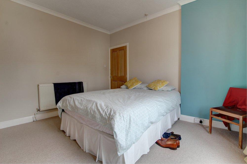 18 bedroom one.jpg