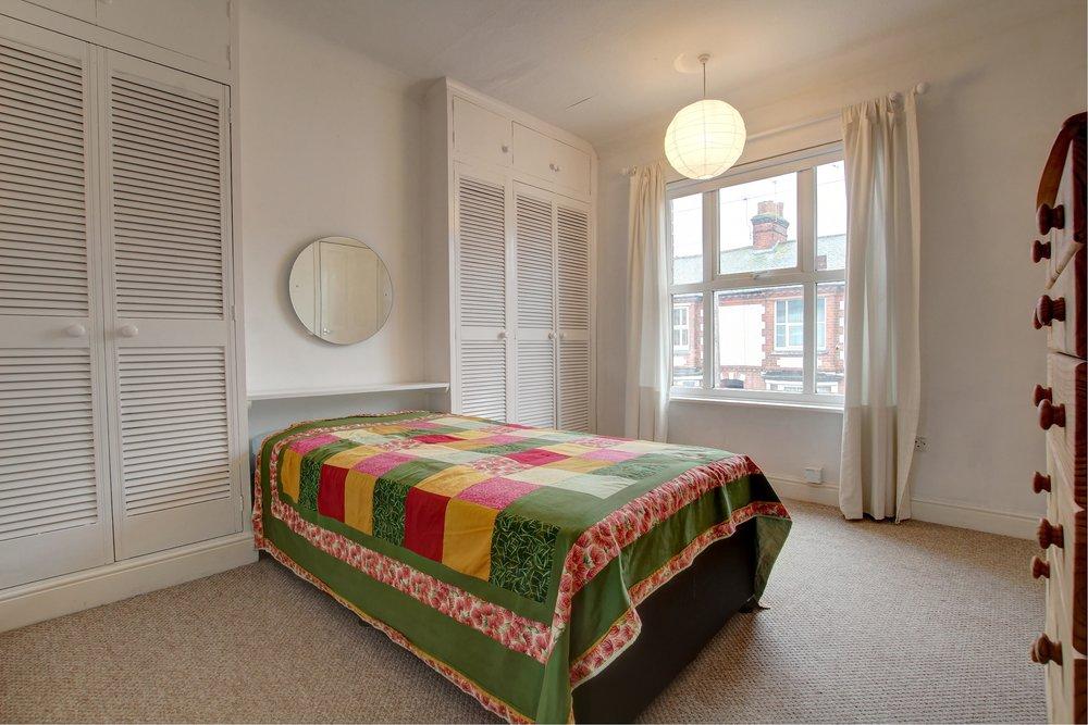 20 bedroom two.jpg