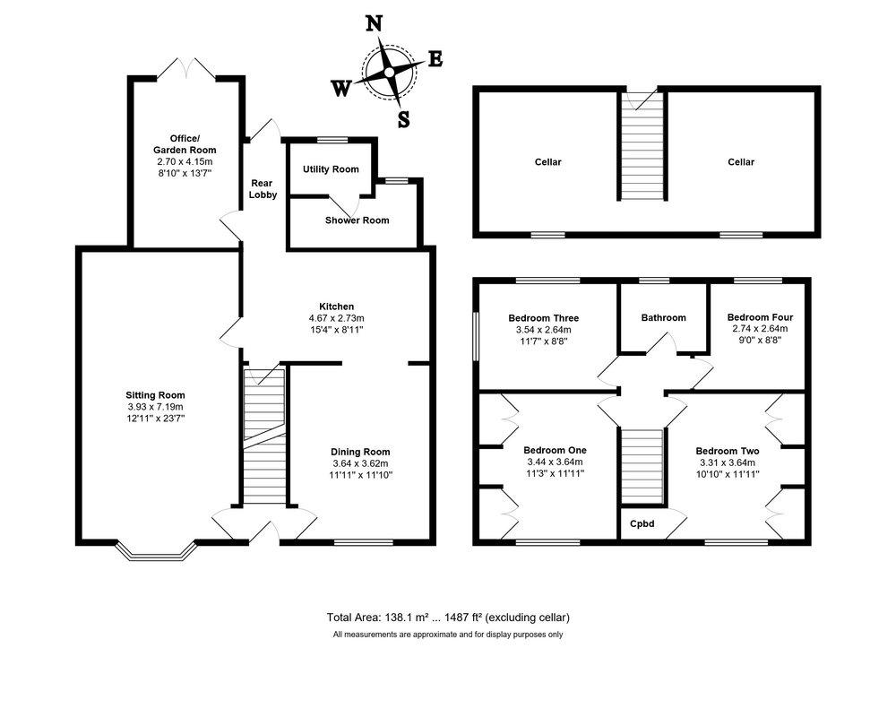 39 Fleckney Road, Kibworth_floorplan.jpg