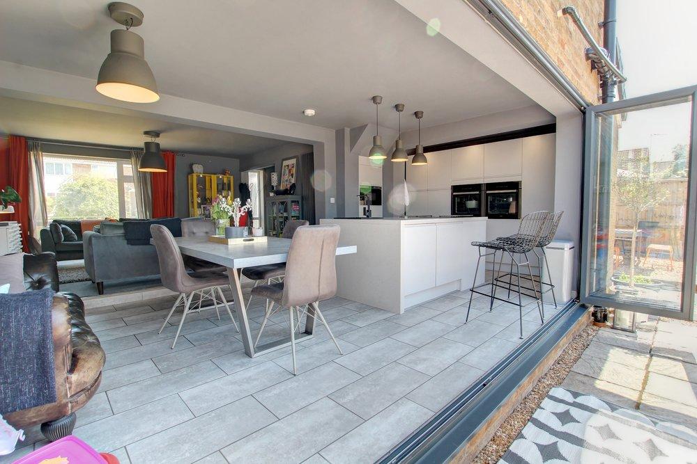6 kitchen open plan.jpg