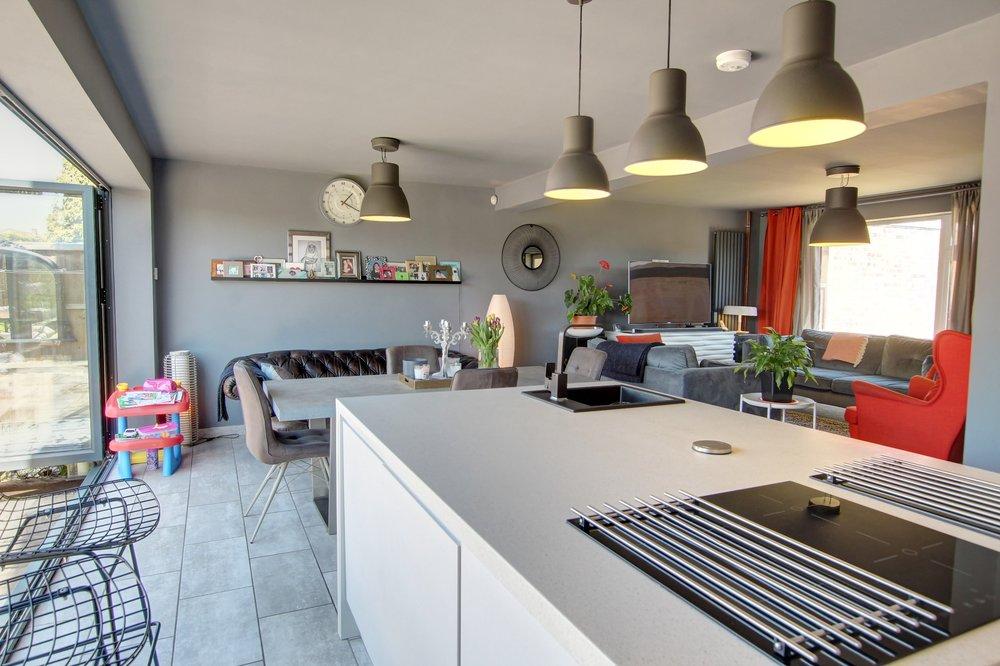 10 kitchen diner.jpg