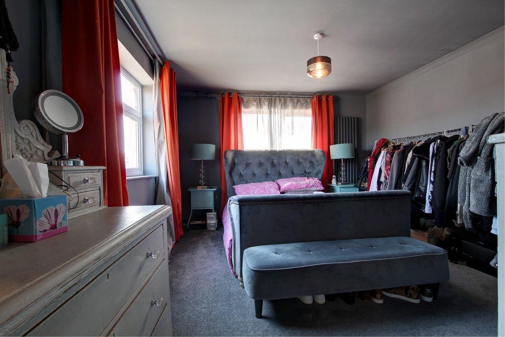 25 bedroom one.jpg