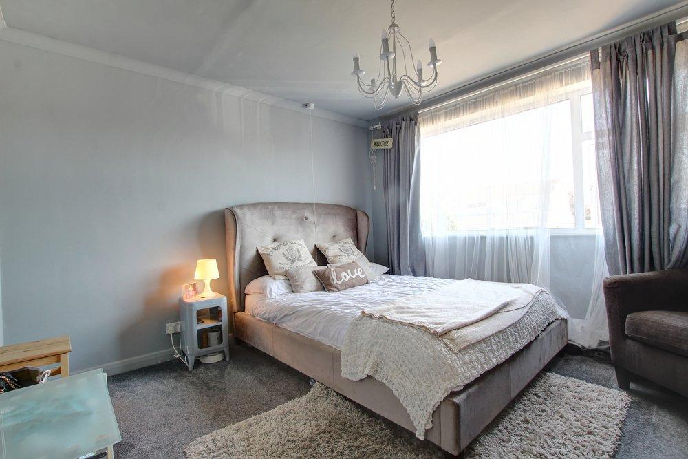 24 bedroom three.jpg