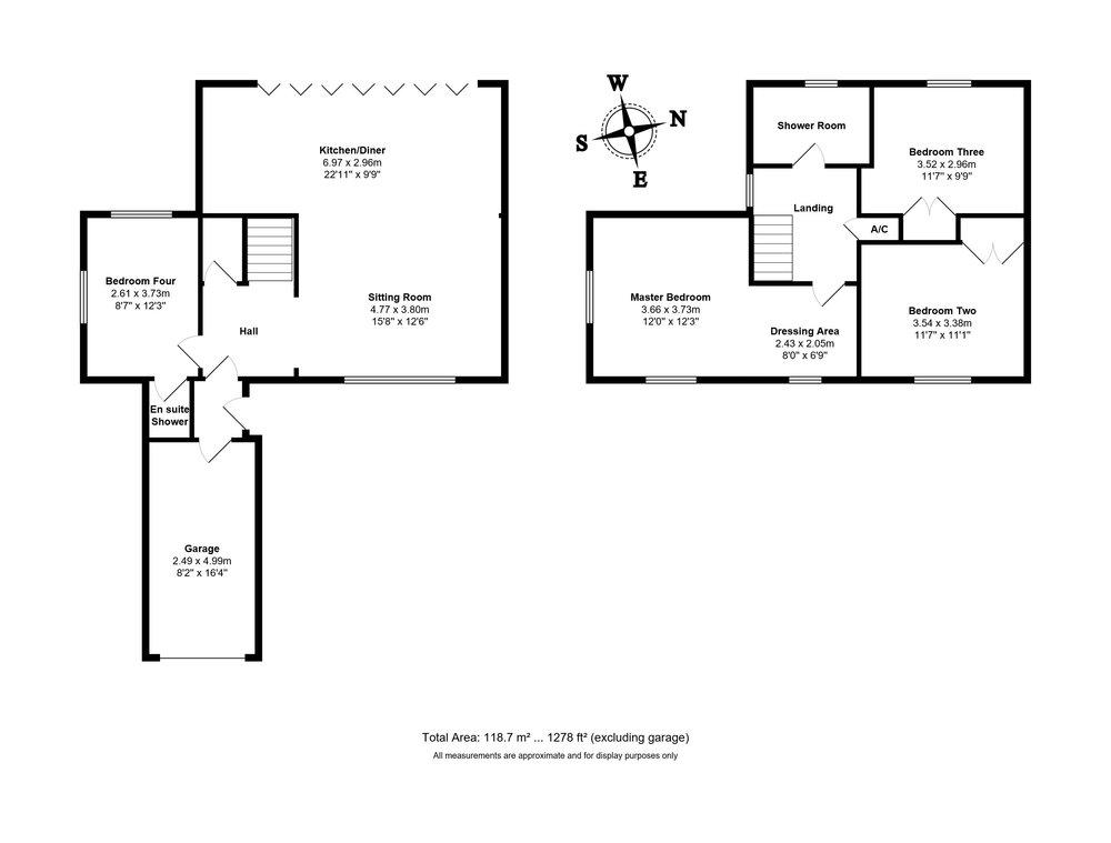 29 Georgeham Close_floorplan.jpg