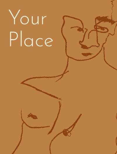 YourPlace_orange.png