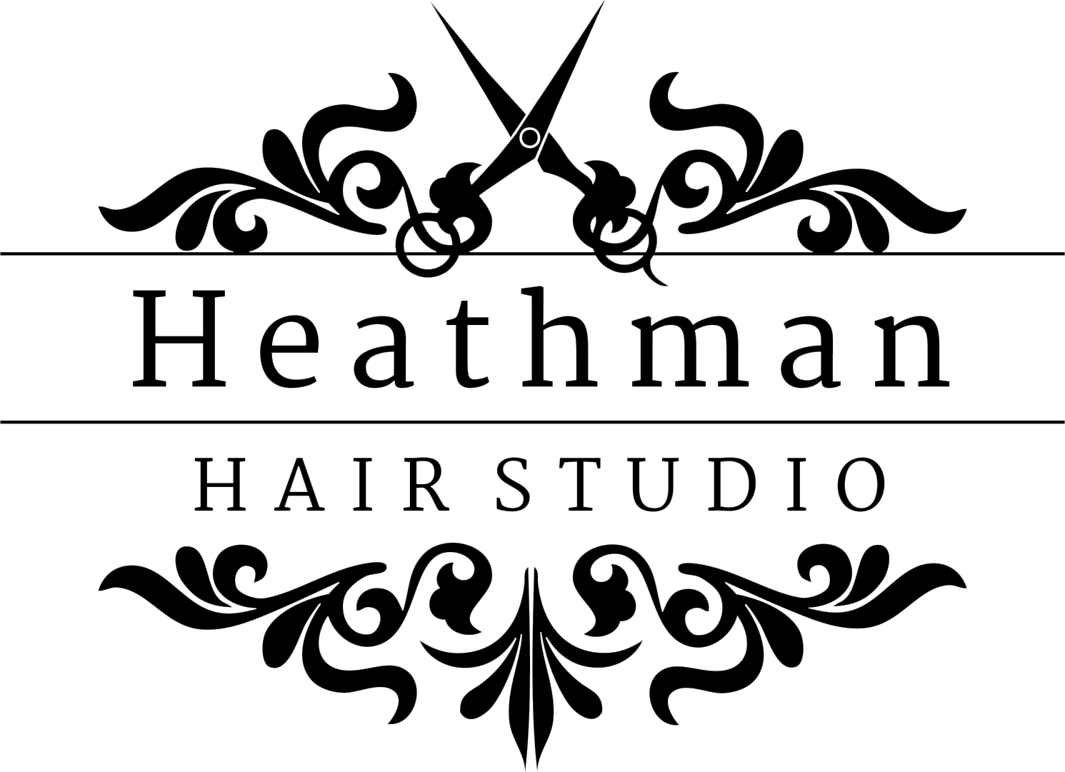 Heathman Hair Studio